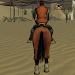 Download Horse Rider - Treasure Hunt 2.1 APK