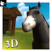 Download Horse Simulator 3D Animal lives 3D 1.4 APK