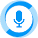 Download HOUND Voice Search & Mobile Assistant  APK