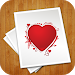 Download How To Draw Love 1.2 APK