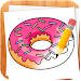 Download How to Draw Desserts 4.2 APK
