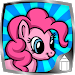 Download How to Draw Little Pony 1.02 APK