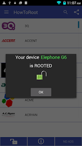 Download Root Android all devices 8.9 APK