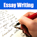 Download How to Write an Essay 3.1 APK