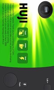 Download Huji Cam 2.2 APK