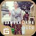 Download Humor Bahasa Jawa Lucu 1.0 APK