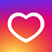 Download Hot Hashtags - Boost Instagram Followers & Likes 1.0.2 APK