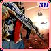 Download IGI Commando Island Warrior 1.0 APK