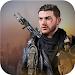Download IGI Commando Sniper 3D 1.2 APK