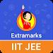 Download IIT-JEE Test Prep 1.0.18.2 APK