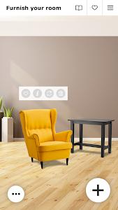 Download IKEA Catalog 18.01 APK