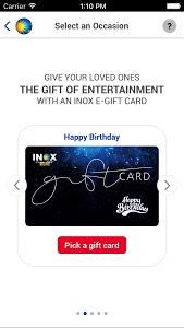 Download INOX 2.8.24 APK