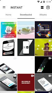 Download Video Downloader for Instagram 1.1.18 APK