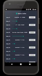 Download IR Universal TV Remote 12.30 APK