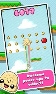 Download Ice Cream Jump 1.20.2 APK