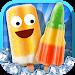 Download Ice Pops & Popsicle Maker 1.0.3.0 APK