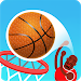 Download Idle Dunk Masters 1.1.8 APK