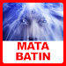 Download Ilmu Mata Batin 1.0 APK