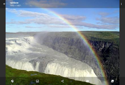 Download Image Search - PictPicks 2.12.2 APK
