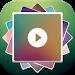 Download Image Slideshow Maker 1.4 APK
