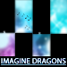 Download Imagine Dragons Piano Game 4.4 APK