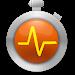Download Impetus Interval Timer 2.1.4 APK