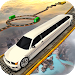 Download Impossible Limo Driving Simulator Tracks 1.0 APK