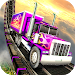 Download Impossible Truck Tracks Drive 1.0.2 APK