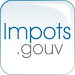 Download Impots.gouv 2.10.2 APK