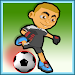 Download In fence Soccer 1.12 APK
