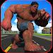 Download Incredible Superhero Battle 1.0 APK