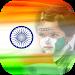 Download India Flag DP Photo Frame 2.0.8 APK