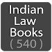 Download Indian Bare Acts (Law Books) 43 APK