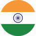 Download Indian Browser Mini 4.0 APK