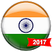 Download Indian Fast Browser 2018 4.0 APK
