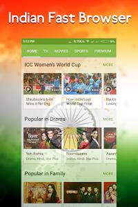 Download Indian Browser 3.0 APK
