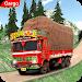 Download Indian Cargo Truck Driver : Truck Games 1.4 APK