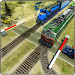 Download Indian Train Racing Simulator Pro 1.1 APK