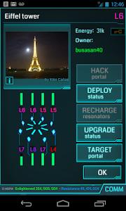 Download Ingress 1.131.2 APK