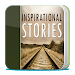 Download Inspirational Stories 1.0.5 APK