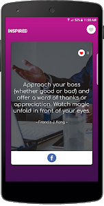 Download Inspire 1.4 APK