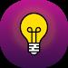 Download Inspire 1.4 APK