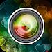 Download Insta Bokeh 1.3 APK