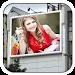 Download Hoarding Photo Frames 1.7 APK
