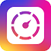 Download InstaLikes Meter for Instagram 1.1.1 APK