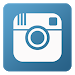 Download InstaSaver Easy 2.0 APK