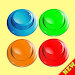 Download Instant Buttons Pranks 1.4.0 APK
