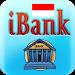 Download Internet Banking 6.0.1 APK