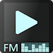 Download Radio Online 4.5 APK