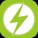 Download Internet Speed Booster 1.0 APK